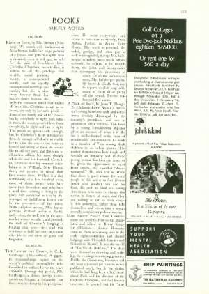 December 19, 1970 P. 143