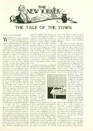 December 19, 1970 P. 31