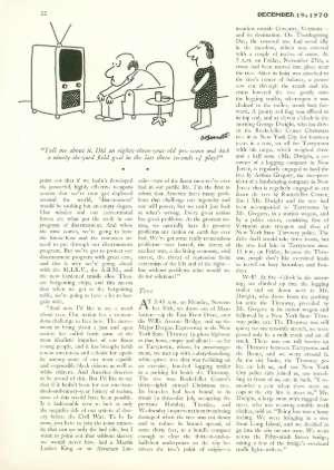 December 19, 1970 P. 32