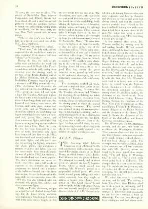 December 19, 1970 P. 34