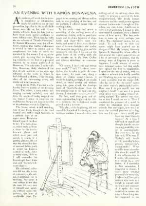 December 19, 1970 P. 38