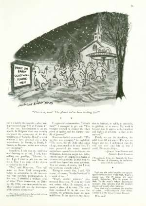 December 19, 1970 P. 40
