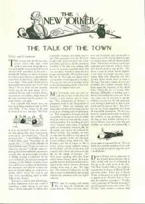 October 7, 1939 P. 13