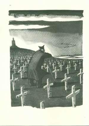 October 7, 1939 P. 19
