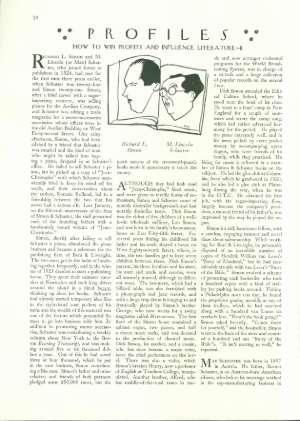 October 7, 1939 P. 24