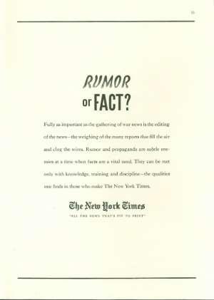 October 7, 1939 P. 34