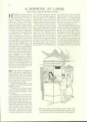 October 7, 1939 P. 38