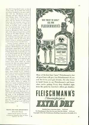 October 7, 1939 P. 48