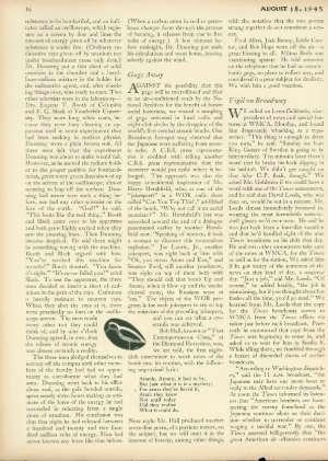 August 18, 1945 P. 17