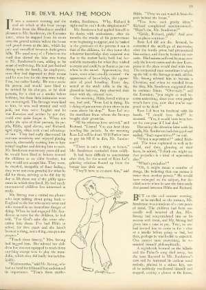 August 18, 1945 P. 19