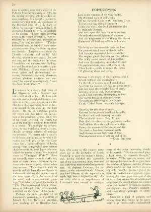 August 18, 1945 P. 28