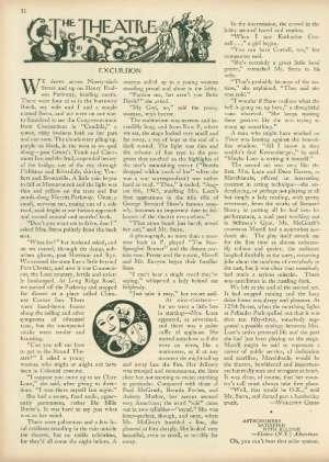 August 18, 1945 P. 36