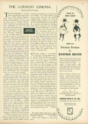 August 18, 1945 P. 57