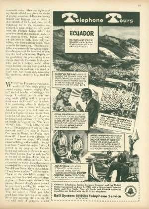 August 18, 1945 P. 58