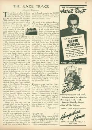 August 18, 1945 P. 60