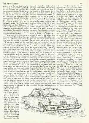 February 21, 1983 P. 98