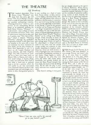 February 21, 1983 P. 104