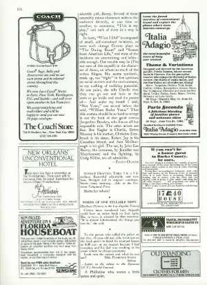 February 21, 1983 P. 107