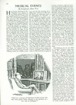 February 21, 1983 P. 112
