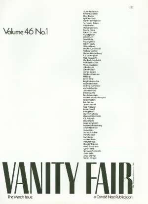 February 21, 1983 P. 120