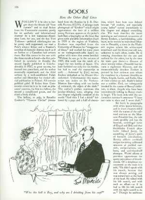 February 21, 1983 P. 126
