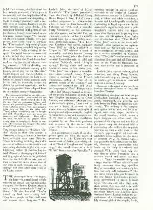February 21, 1983 P. 129
