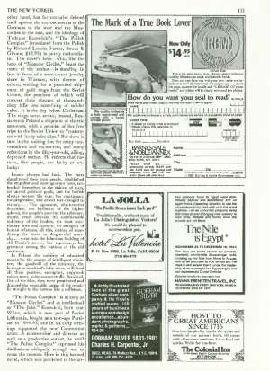 February 21, 1983 P. 131