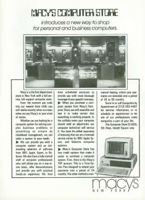February 21, 1983 P. 35