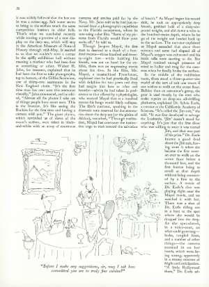 February 21, 1983 P. 37