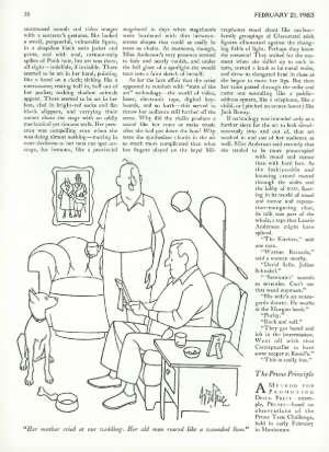 February 21, 1983 P. 38