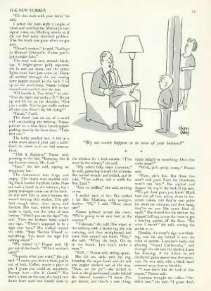 February 21, 1983 P. 44