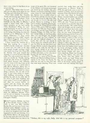 February 21, 1983 P. 50