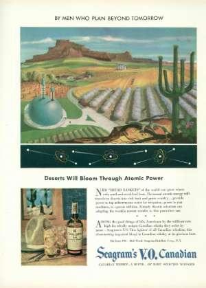 May 10, 1947 P. 101