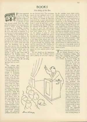 May 10, 1947 P. 103