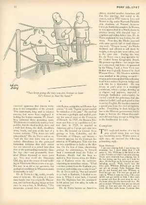 May 10, 1947 P. 23
