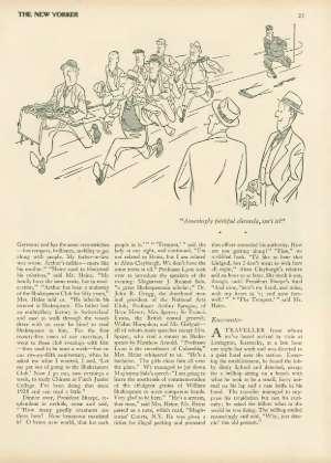 May 10, 1947 P. 25