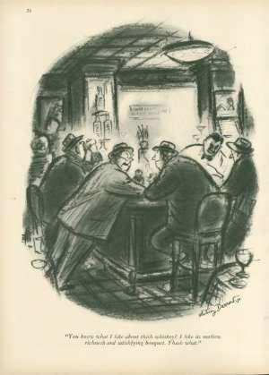 May 10, 1947 P. 27