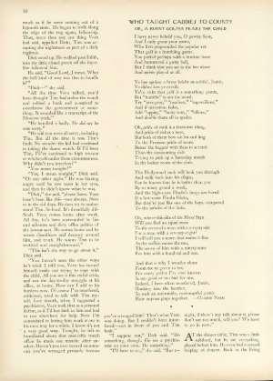 May 10, 1947 P. 30