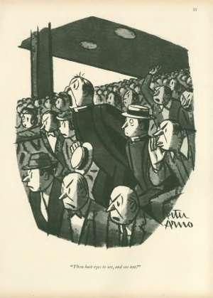 May 10, 1947 P. 32