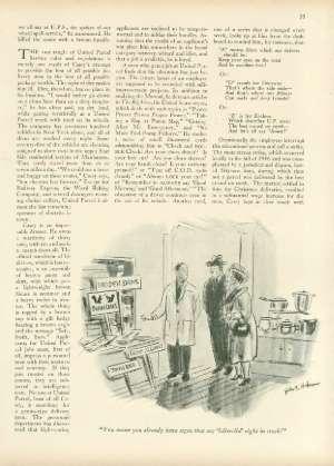May 10, 1947 P. 34