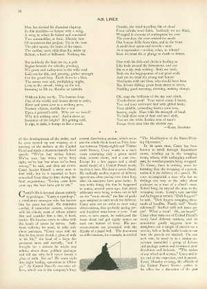 May 10, 1947 P. 36