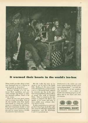 May 10, 1947 P. 50