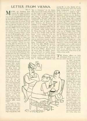 May 10, 1947 P. 57