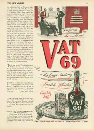 May 10, 1947 P. 62