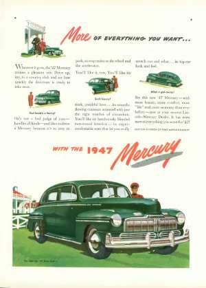 May 10, 1947 P. 64