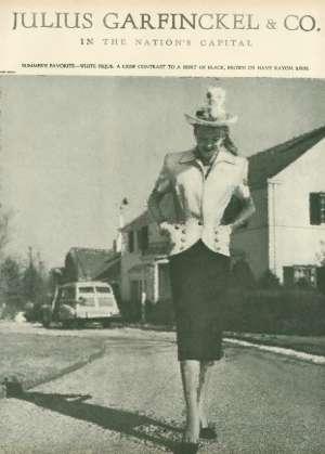 May 10, 1947 P. 78