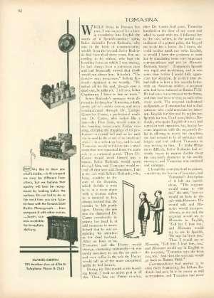 May 10, 1947 P. 82