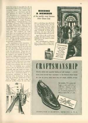 May 10, 1947 P. 92