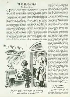 April 2, 1984 P. 114