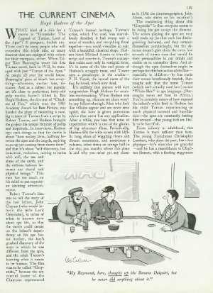 April 2, 1984 P. 119